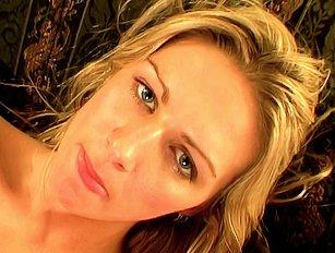 Amy Ball