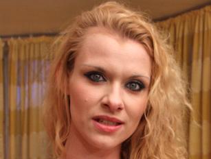 Anita Vixen