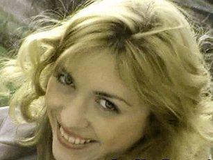 Rebecca Irwin