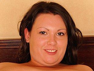 Curvy Lucy