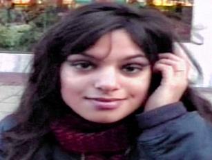 Aisha D
