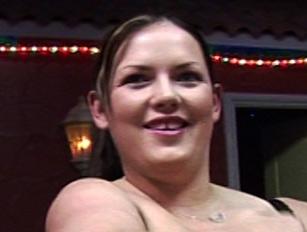 Rebecca Ryder